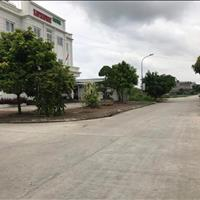 Đất nền trung tâm thành phố Uông Bí tỉnh Quảng Ninh, đã có sổ đỏ, liên hệ