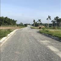 100m2 đất có sổ, Bình Chuẩn 32, Thuận An cần bán gấp