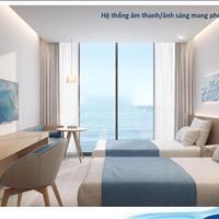 Sang nhượng căn Condotel Coco Ocean Spa Resort giá 2.7 tỷ