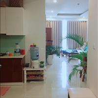 Chuyển nhượng căn hộ Thảo Điền Pearl, 2 phòng ngủ, diện tích 95m2, giá 4,5 tỷ