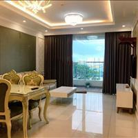 Bán căn hộ Thảo Điền Pearl 106m2, 2 phòng ngủ, view công viên