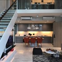 Căn hộ full 100% nội thất Trịnh Đình Thảo 1 trệt 1 lửng, có 2 hầm để xe ô tô chỉ 1 tỷ (100%)