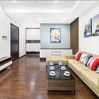 Chung cư giá cực tốt quận Long Biên, đầu tư ngay 890 triệu/căn thôi liên hệ ngay ban quản lý
