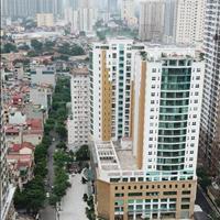 Chủ đầu tư cho thuê văn phòng Comatce Tower, Ngụy Như Kon Tum, 150m2-250m2-300m2-400m2-500m2