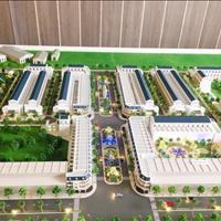 Đất nền dự án Green City thị trấn La Hà, Tư Nghĩa, thành phố Quảng Ngãi