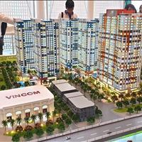 Cơ hội cuối cùng sở hữu căn hộ Charm City - TK chuẩn Resort 5 sao với TTTM Vincom trong lòng dự án