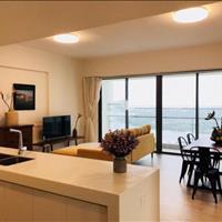 Cho thuê căn hộ chung cư Gateway, Quận 2, các căn hộ có tiện ích đầy đủ