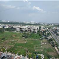 2,5 tỷ mua được căn hộ dự án nào ở trung tâm Long Biên