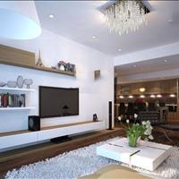 Chính chủ bán căn 2 phòng ngủ, 2WC, 91m2, giá 4 tỷ, dự án Starlake