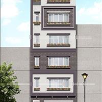 Quá rẻ phố Chùa Bộc, 69m2, mặt tiền 6m, 3 tầng, giá 4.3 tỷ