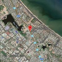 Chính chủ cho thuê mặt bằng Nguyễn Lương Bằng, Đà Nẵng 8,5x32m có nhà cấp 4 giá siêu rẻ 20 tr/tháng