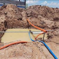 Chính thức mở dự án đất nền hot nhất tại trung tâm Bà Rịa Vũng Tàu, giá chỉ từ 1.7 tỷ/lô 120m2