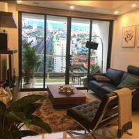 Chính chủ cần bán căn góc Hiyori Garden Tower hướng Tây Bắc, view sông Hàn, Võ Văn Kiệt, tầng cao