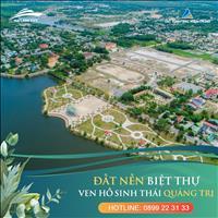 Đất nền Hải Lăng, khu đô thị mới đáng đồng tiền bát gạo, chỉ với 3,5 triệu/m2, liên hệ