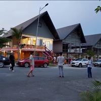 Cơ hội sở hữu biệt thự Eco Bangkok Villas Bình Châu chỉ từ 3 tỷ đồng