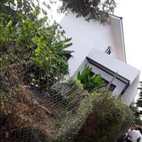 Bán đất đẹp đầu ngõ 111 đường F325 phường Bắc Lý thích hợp làm nhà vườn, liên hệ