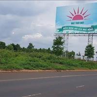 Bán đất thành phố Buôn Ma Thuột 2877m² - Cực hot - Hoặc cho thuê dài hạn 20 triệu/tháng