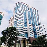 Cho thuê văn phòng tòa nhà Viwaseen Tower, Tố Hữu, 50m2 - 100m2 - 200m2 - 500m2