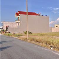 Ngân hàng VIB thanh lý số lượng lớn đất nền đã có sổ hồng, hỗ trợ vay vốn 80% lãi suất thấp