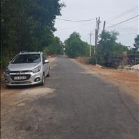 Sang nhượng chính chủ đất mẫu tại xã Tân Phước thị xã La Gi Bình Thuận giá 410 nghìn/m2