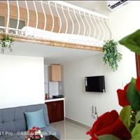 Albus Home cho thuê phòng đẹp giá tốt - chỉ từ 4.5 triệu tại trung tâm quận 7
