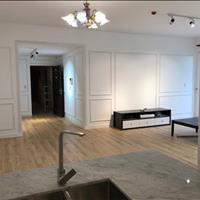Cho thuê căn hộ Mỹ Đức Phú Mỹ Hưng 3 phòng ngủ 123m2 full nội thất đẹp giá 1200USD