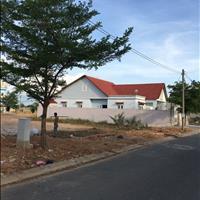 Đất nền có sổ hồng cầm tay, ngân hàng VIB hỗ trợ 80% giá trị tài sản