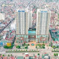 Sở hữu ngay căn hộ Mandarin với giá cực sốc, ưu đãi đặc biệt chỉ trong tháng 8 - CK khủng 10%