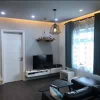 Cho thuê căn hộ Mipec Riverside  - Quận Long Biên - Hà Nội, 15 triệu/tháng, diện tích 86m²