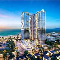 Mở bán đợt 1 căn hộ The Sóng Vũng Tàu thanh toán 1,1 tỷ nhận nhà, chiết khấu cao ngày mở bán