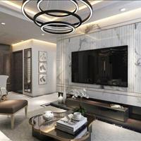 Bán căn hộ 2 PN ngoại giao Sunshine City - giá 2,9 tỷ - bàn giao full nội thất liền tường cao cấp