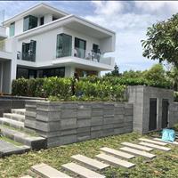 Lagoona Bình Châu - Bán biệt thự Shophouse chỉ từ 8,6 tỷ/căn