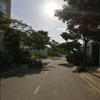 Mở bán khu dân cư Hai Thành mở rộng - Dân cư đông đúc, Lê Minh Xuân, Bình Chánh