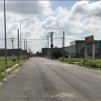 Xoay vốn làm ăn, bán gấp 5 lô đất khu công nghiệp Tân Đô sổ hồng chính chủ bao sang tên công chứng