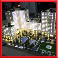 Chung cư Eco City Việt Hưng - nhận nhà ở ngay - chiết khấu 11%, chỉ 1,7 tỷ/căn