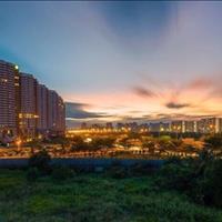 Căn hộ 2 phòng ngủ 3,1 tỷ view đẹp nhất dự án gọi ngay hotline phòng kinh doanh The Sun Avenue