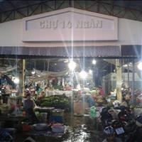 Cần bán gấp chợ 14 Ngàn, xã Vị Thanh, huyện Vị Thủy, tỉnh Hậu Giang