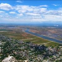 Chủ đầu tư chính thức phân phối đất nền ven biển Quảng Bình - đối diện FLC