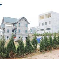Đầu tư đất nền thành phố Lào Cai chỉ từ 230 triệu đồng, hỗ trợ thanh toán trong 1 năm 0% lãi suất