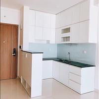 Chủ nhà cho thuê căn hộ Richstar Novaland, 2 phòng ngủ, 11 triệu/tháng