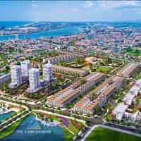 Chúc mừng khách hàng đã nắm bắt cơ hội đầu tư đất biển - ngay trung tâm thành phố Đồng Hới