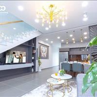 Nhà phố mặt tiền kinh doanh Phú Lợi, Thủ Dầu Một, Bình Dương