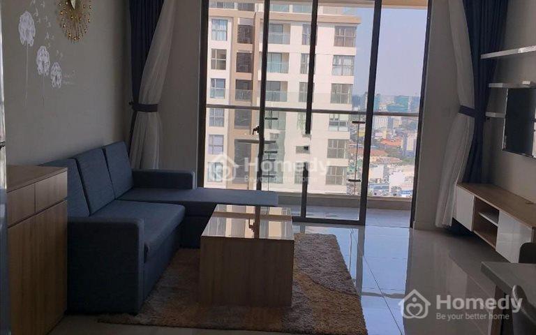 Cần bán gấp căn hộ Millennium 3 phòng ngủ, diện tích 97m2, giá 8,3 tỷ