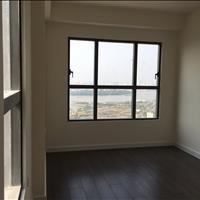 Gửi bán căn hộ 2 phòng ngủ vị trí đẹp - The Sun Avenue - Mai Chí Thọ, giá bán 3,2 tỷ