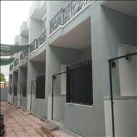 Khu phố nhà liền kề Likehome 5 - nhà hoàn thiện 100% sổ hồng riêng từng căn