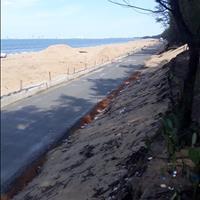 Bán đất mặt biển Nguyễn Tất Thành giá sát dự án Mizuki 100m