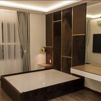 Chính chủ mở bán chung cư Ngã Tư Sở - Khương Hạ, 1-2 phòng ngủ, 50 - 60m2, ở ngay, ô tô đỗ cửa