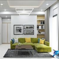 Chủ đầu tư trực tiếp bán chung cư Khương Đình, 650 - 850 triệu/căn 1-2 phòng ngủ, sổ hồng riêng