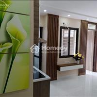 Chính chủ mở bán chung cư Hồ Ba Mẫu, 460 - 800 triệu/căn 1-2-3 phòng ngủ, 45 - 55m2, ở ngay