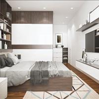 Chủ đầu tư mở bán chung cư Phố Vọng - Giải Phóng, ở ngay, 800 triệu - 1 tỷ/căn, 2 ngủ, sổ đỏ riêng